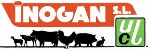 Inogan