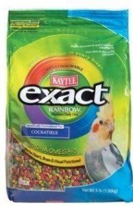 Kaytee-Multifruits-Carolinas-y-parrots-397gr