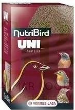 nutribird-uni-komplet-alimento-para-pajaros-pequenos-1-kg