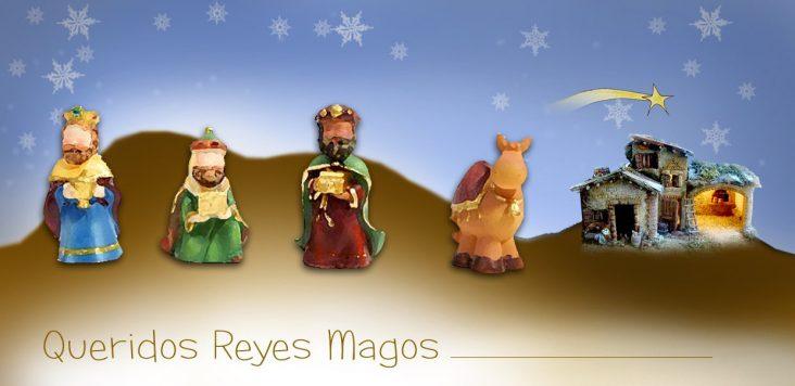 carta-reyes1-1