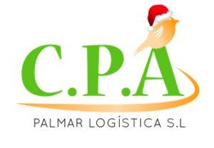Logo-Christmas-2