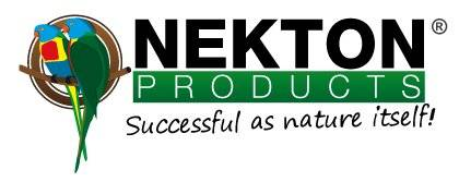 nekton-logo