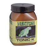 nekton-tonic-k-suplemento-vitaminico-para-pajaros-granivoros