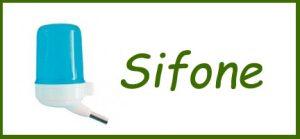 Sifone