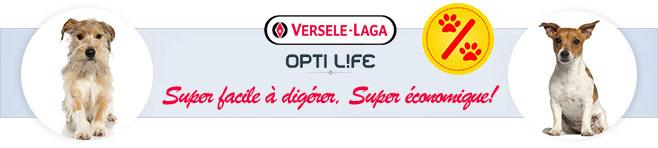 Optilife Versele-Laga