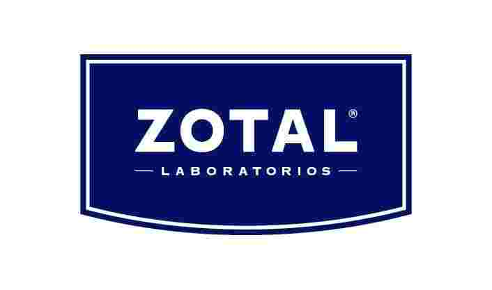 ZOTAL LABORATORIOS