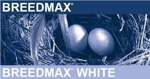 Breedmax white, 1 KG
