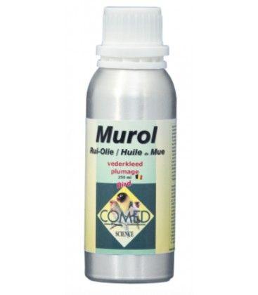 MUROL COMED 250 ml