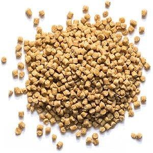 ZuPreem Natural Periquitos y Agapornis - S 9kg