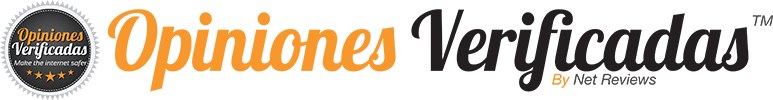 logo netreviews
